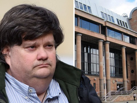 Westminster paedophile accuser 'Nick' denies perverting course of justice