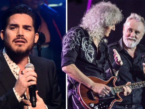 Queen and Adam Lambert will rock out to Bohemian Rhapsody at Oscars 2019 as performance is confirmed