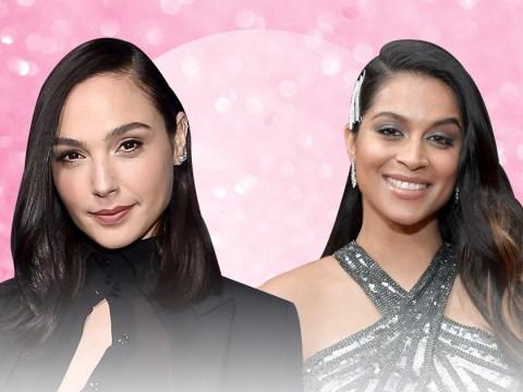 'Superwoman' Lilly Singh recalls drunken bonding moment with Wonder Woman star Gal Gadot