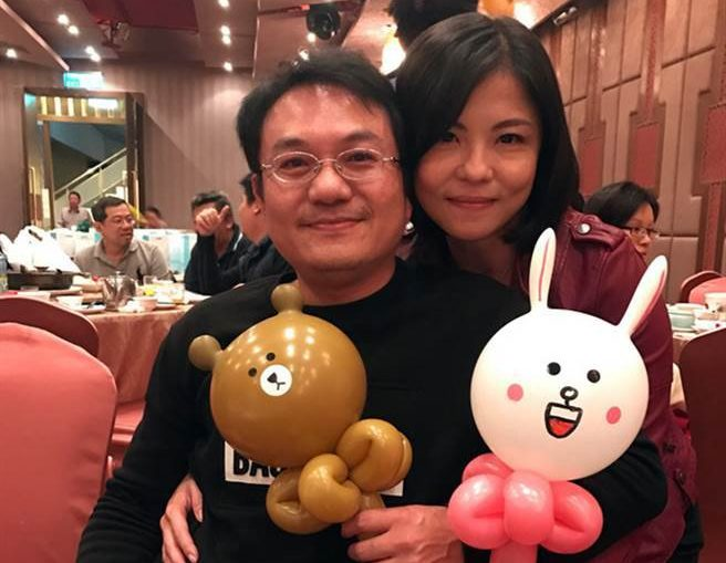 Picture: MetroGrab, taken without permission Woman Discovers That The Blood Donor Who Saved Her Life After A Car Crash 11 Years Ago Apparently Is Her Boyfriend https://www.chinatimes.com/cn/realtimenews/20170116003864-260402?ref=9gag