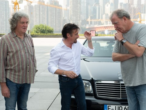 The times The Grand Tour hosts got into hot water with other cultures as James May heads off on solo trip to Japan