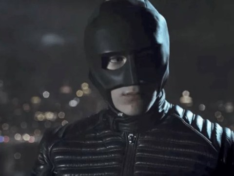 How Gotham carefully teased Bruce Wayne's transformation into Batman with subtle clues ahead of finale