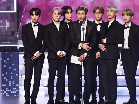 10,000 BTS Armys earn greatest fan-base status as they gather in Seoul for epic anniversary celebration