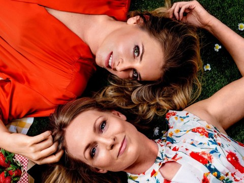 Breaking up Emmerdale's Charity Dingle and Vanessa Woodfield could make them stronger than ever
