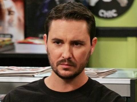 Wil Wheaton shares moving open letter thanking The Big Bang Theory for saving career when Hollywood wouldn't listen and it's a moment