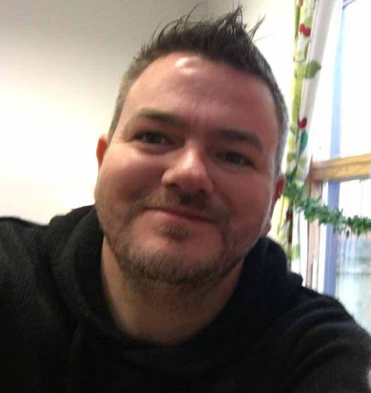 A perve teacher pestered pupils with sordid messages on Facebook - telling a schoolgirl who denied his friend request: ?Oi! Why won?t you add me? Tart!? Benjamin Bird, 37, told another boy to send him a snap of his penis in a host of grim x-rated messages. He was today struck off as a teacher after a disciplinary hearing found him guilty of sexually motivated misconduct. Bird was the pastoral head at Bridge Learning Campus in Bristol when he contacted three pupils at his former school. ID'd by John Siddle https://twitter.com/Benjibird/