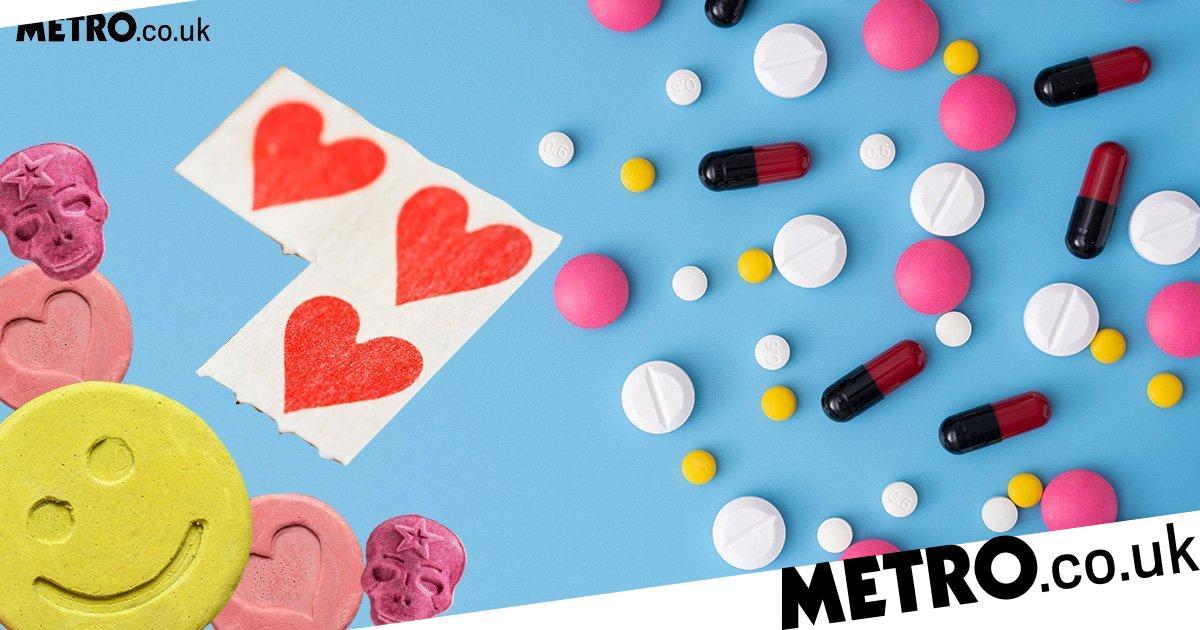 MDMA gay sex wielkie kutasy kurwa filmy