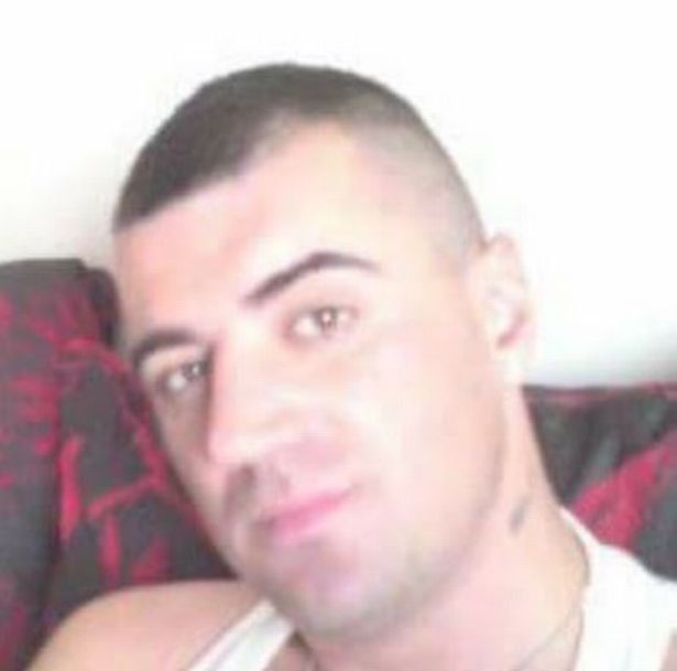 A convicted sex attacker has escaped from prison guards after appearing in court in Nottingham. Kamil Malag was being transported from the city back to prison in Worcestershire, when he absconded from his transport van. Warwickshire Police have issued an urgent appeal for information on his whereabouts, after he was last seen near the M42. He escaped at approximately 7.15am this morning on Lichfield Road in Coleshill, near junction 9 of the motorway, by the entrance to Hams Hall. CAPTION Kamil Malag