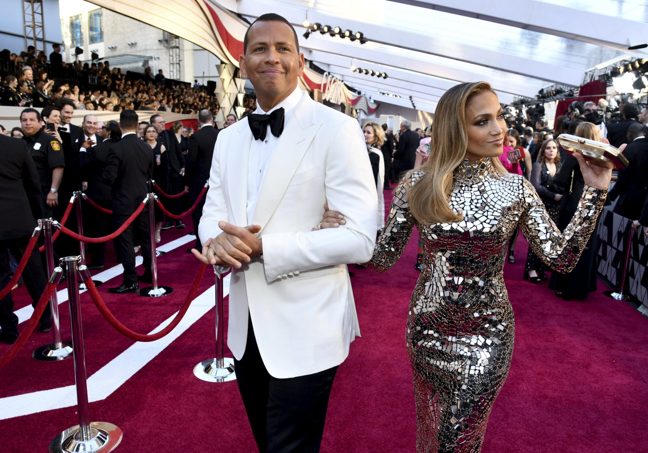 Alex Rodriguez not cheating on Jennifer Lopez says Jose Canesco's ex-wife: 'I did not sleep with him'