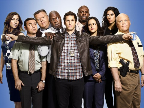 Brooklyn Nine Nine: Plot, cast, and how to watch online