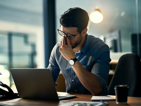 Mental health researchers say working 8 hours a week is the correct 'dosage' for our brains
