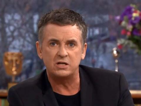 EastEnders spoilers: Shane Richie hints it wasn't Alfie Moon who sent Kat reassuring text as he teases return
