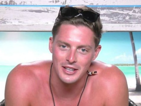Shipwrecked viewers are convinced Love Island's Dr Alex is on the show