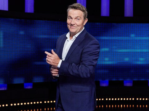 What is the biggest amount of prize money ever won on The Chase?