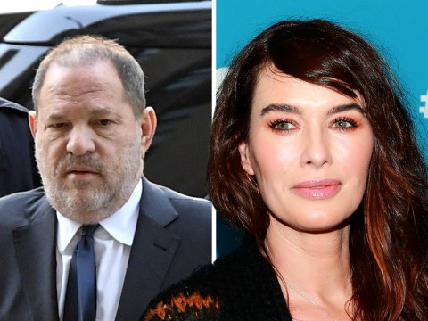 Lena Headey believes refusing sex with Harvey Weinstein harmed 'a decade' of her career