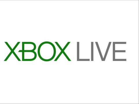 Microsoft wants Xbox Live on Nintendo Switch