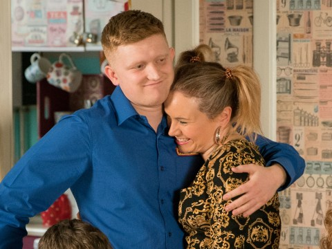 Coronation Street spoilers: Devastating split for Chesney and Gemma ahead of pregnancy storyline?