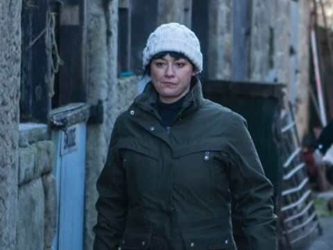 Emmerdale spoilers: Moira Dingle faces losing everything after tragic accident