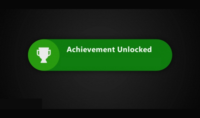 Weekend Hot Topic, part 1: Your proudest Achievement or Trophy