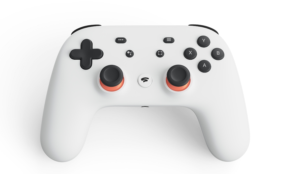 What is Google Stadia? – When is it out and how much will it cost?