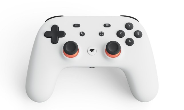 5 pros and cons of Google Stadia and game streaming