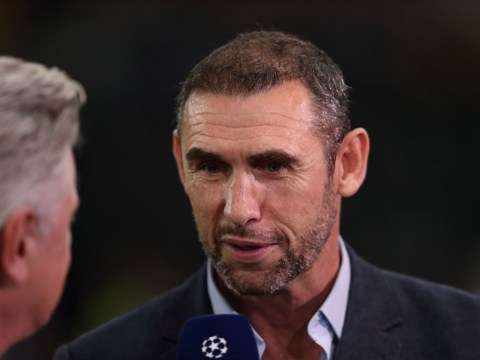 Martin Keown predicts Premier League top four and tips Manchester United to miss out on goal difference