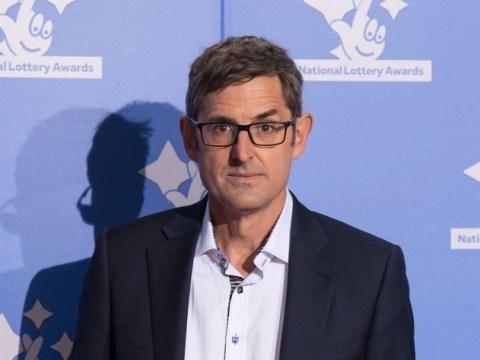 Louis Theroux's new BBC documentary will explore postnatal mental health