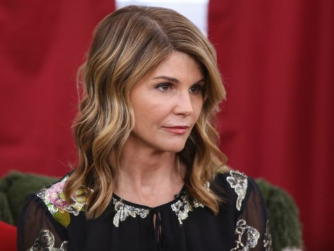 Full House's Lori Loughlin's net worth and career as she and her husband face admissions scandal charges