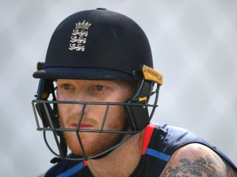 England all-rounder Ben Stokes will 'give everything' to Durham after signing new three-year contract
