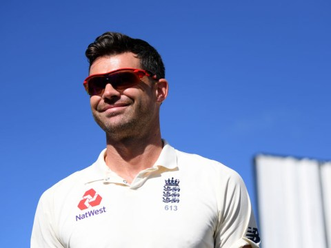 Inconsistent England must adapt to win back Ashes from Australia, says James Anderson