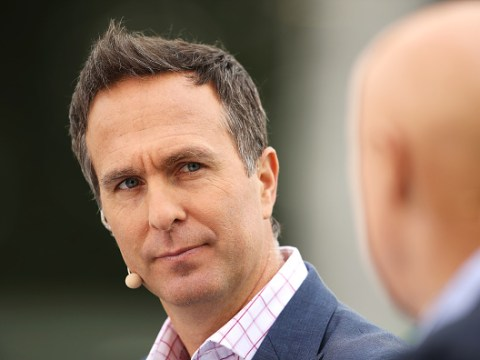 Michael Vaughan expects 'Mankads' at World Cup after Ravi Ashwin-Jos Buttler IPL incident