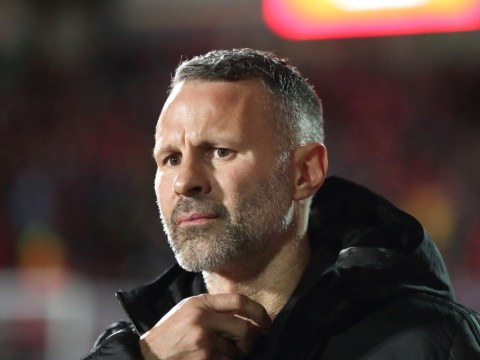 Ryan Giggs makes top-four prediction after Manchester United appoint Ole Gunnar Solskjaer