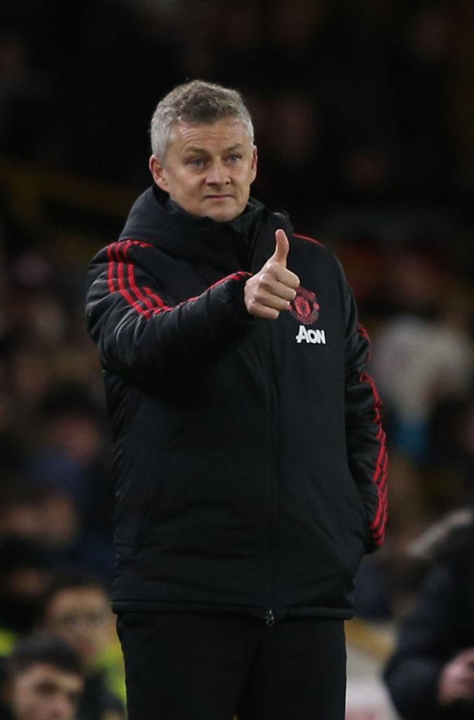 Manchester United register transfer interest in Ligue 1 star William Saliba