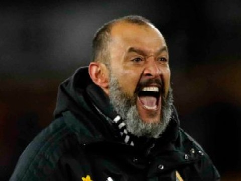 Watford vs Wolves TV channel, live stream, time, odds and team news for FA Cup semi-final