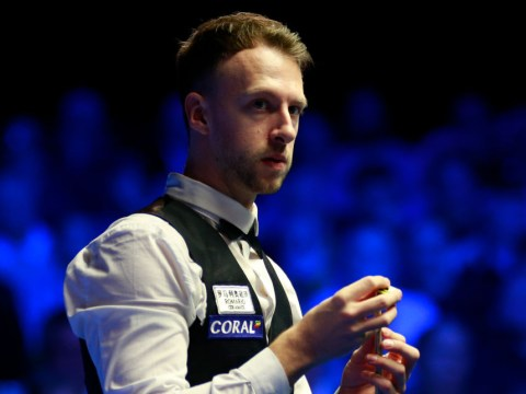 Judd Trump, Mark Williams and Ding Junhui join top 10 exodus from China Open