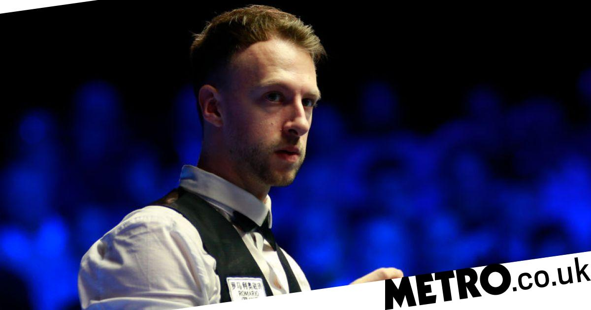 Players Championship Snooker 2020 draw, schedule, TV channel, odds, prize money