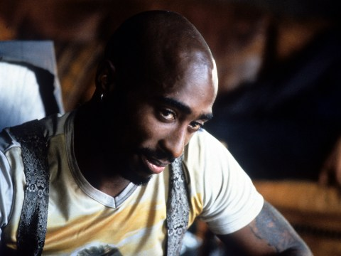 Tupac Shakur's killer 'revealed' by former LAPD detective on rapper's 48th birthday