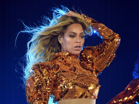 The Lion King finally gives fans a first look at Beyonce as Nala and it's giving us all the feels
