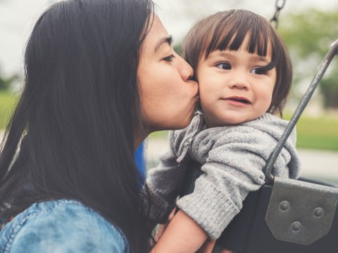 Parents reveal why they regret their child's name