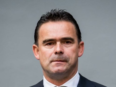 Marc Overmars keen on Arsenal return in sporting director role after Monchi move breaks down