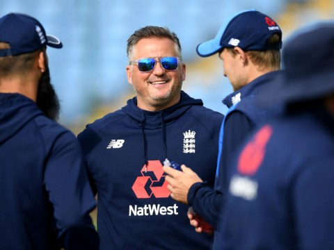 Darren Gough explains why Adil Rashid is England's key player at 2019 World Cup