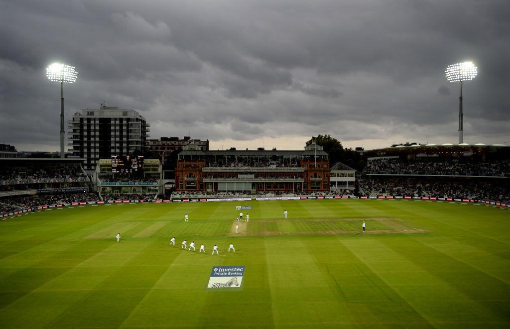 MCC propose shot clock plan to speed up Test cricket