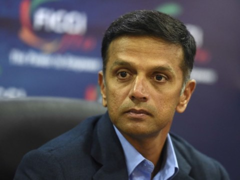 India legend Rahul Dravid defends Ravi Ashwin after criticism from Shane Warne over IPL 'Mankad'