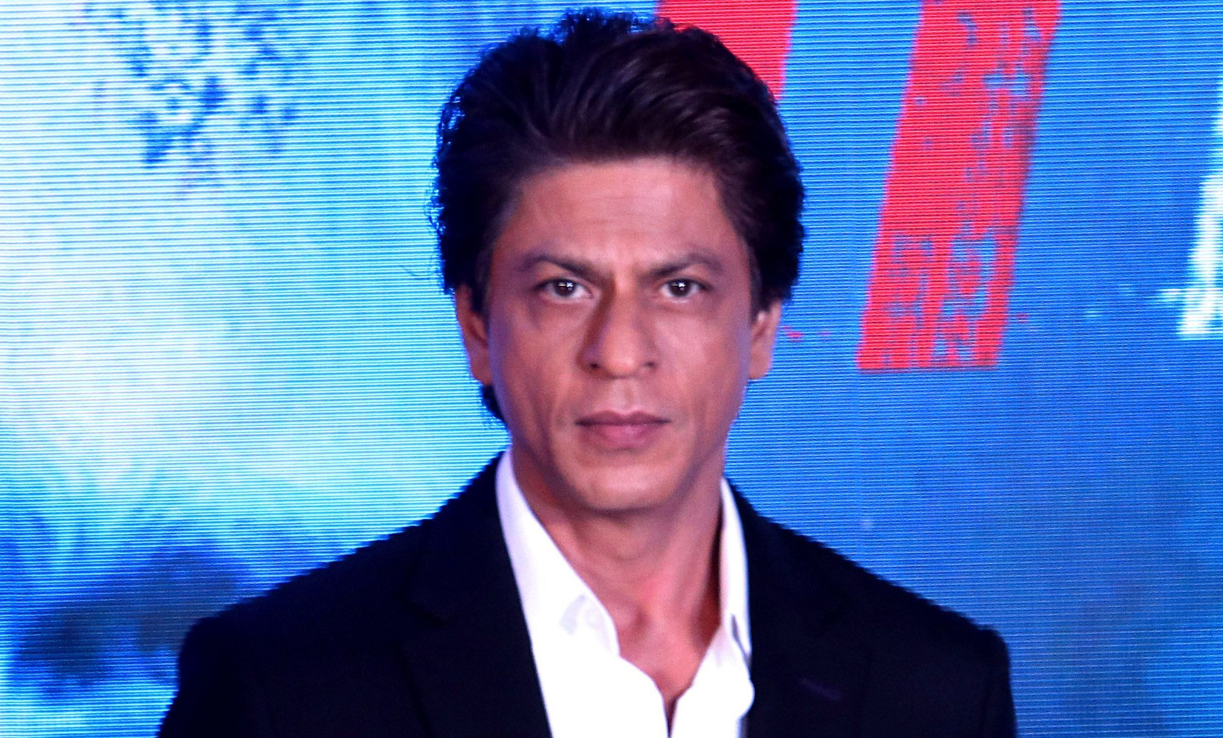 Shah Rukh Khan's Don 3 might not happen after all