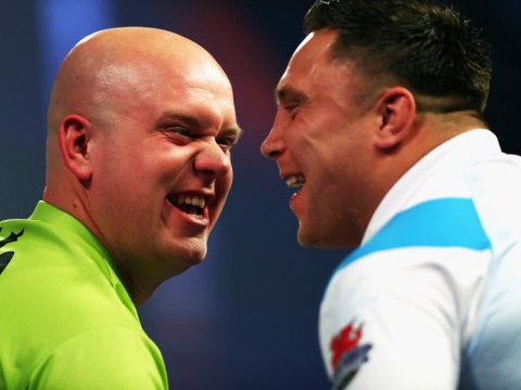 Premier League Darts Week Six Preview: Rampant Wade, a Price-MVG ding-dong and The Asp arrives