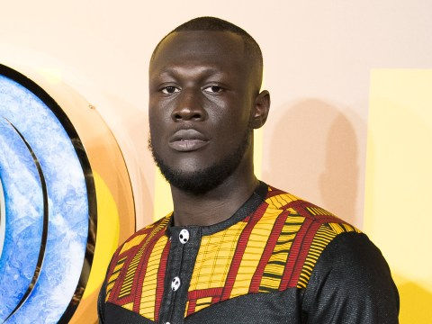 Stormzy slams haters as he defends Glastonbury headliner slot: 'I'm a serious musician'