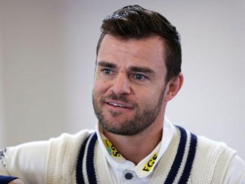 Former South Africa batsman Heino Kuhn named Kent interim captain in absence of IPL stars