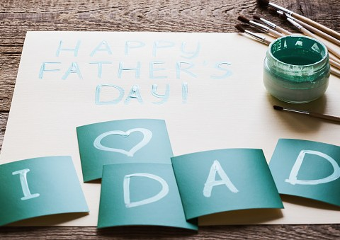 Father's Day 2019: Last minute gift ideas that you can get on a budget