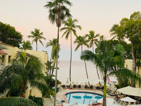 11 places to visit on your next trip to Barbados