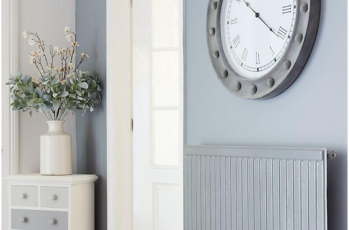 Make some great changes this spring with our clever tips for easy home improvements
